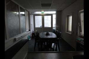 Bekijk appartement te huur in Breda Meerten Verhoffstraat, € 925, 65m2 - 320676. Geïnteresseerd? Bekijk dan deze appartement en laat een bericht achter!