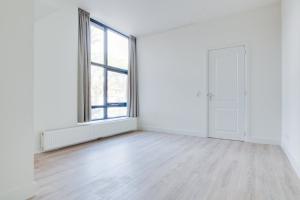 Bekijk appartement te huur in Utrecht H. Graaflandstraat, € 850, 29m2 - 355129. Geïnteresseerd? Bekijk dan deze appartement en laat een bericht achter!