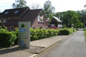 Bekijk appartement te huur in Haelen Napoleonsweg, € 795, 90m2 - 367842. Geïnteresseerd? Bekijk dan deze appartement en laat een bericht achter!