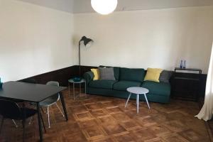 Bekijk appartement te huur in Eindhoven Paradijslaan: Gemeubileerd Appartement - € 1250, 55m2 - 341028