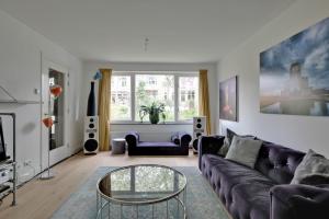 Bekijk appartement te huur in Arnhem Paul Krugerstraat, € 1395, 80m2 - 375972. Geïnteresseerd? Bekijk dan deze appartement en laat een bericht achter!