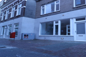 View house for rent in Groningen Pluimerstraat, € 1295, 86m2 - 355986. Interested? check out this house and leave a message!