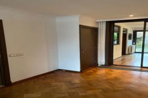 For rent: House Tongelresestraat, Eindhoven - 1