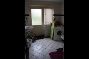 Bekijk kamer te huur in Arnhem Van Wageningenstraat: Kamer te huur - € 355, 10m2 - 303902