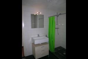 Bekijk appartement te huur in Breda Haagdijk, € 750, 60m2 - 285074. Geïnteresseerd? Bekijk dan deze appartement en laat een bericht achter!