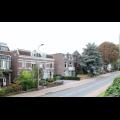 Bekijk appartement te huur in Arnhem Onderlangs, € 875, 65m2 - 376114. Geïnteresseerd? Bekijk dan deze appartement en laat een bericht achter!