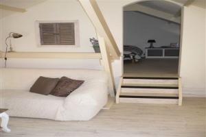 Te huur: Appartement Kerkbrink, Hilversum - 1