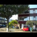 For rent: Apartment Socratesstraat, Apeldoorn - 1