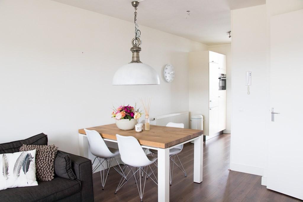 For rent: Apartment Genemuidengracht, Amersfoort - 7