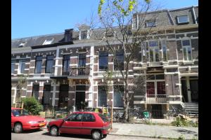 Bekijk appartement te huur in Nijmegen Regentessestraat, € 800, 80m2 - 327446. Geïnteresseerd? Bekijk dan deze appartement en laat een bericht achter!