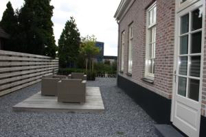 Bekijk appartement te huur in Aalsmeer Oosteinderweg, € 1175, 60m2 - 357388. Geïnteresseerd? Bekijk dan deze appartement en laat een bericht achter!