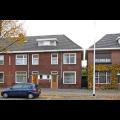 Bekijk woning te huur in Eindhoven Tongelresestraat, € 925, 139m2 - 295489. Geïnteresseerd? Bekijk dan deze woning en laat een bericht achter!