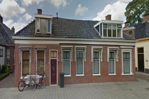 Bekijk woning te huur in Appingedam Koningstraat, € 640, 50m2 - 338554. Geïnteresseerd? Bekijk dan deze woning en laat een bericht achter!