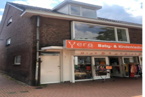 Bekijk appartement te huur in Veldhoven Kromstraat, € 1250, 85m2 - 370387. Geïnteresseerd? Bekijk dan deze appartement en laat een bericht achter!