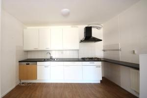 Bekijk appartement te huur in Leiden Molenzicht, € 995, 57m2 - 387713. Geïnteresseerd? Bekijk dan deze appartement en laat een bericht achter!