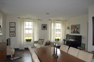 Bekijk woning te huur in Oirschot Krukkerd, € 2250, 200m2 - 376002. Geïnteresseerd? Bekijk dan deze woning en laat een bericht achter!