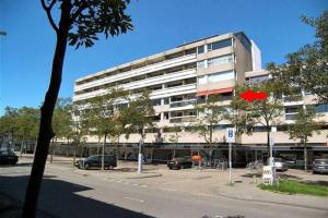 Bekijk appartement te huur in Breda Adriaan van Bergenstraat, € 895, 45m2 - 342016. Geïnteresseerd? Bekijk dan deze appartement en laat een bericht achter!