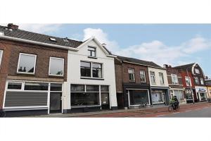 Bekijk appartement te huur in Deventer Brinkgreverweg, € 750, 47m2 - 354701. Geïnteresseerd? Bekijk dan deze appartement en laat een bericht achter!