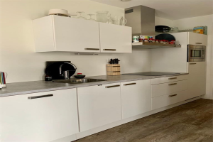 Te huur: Appartement Goudsbloemvallei, Den Bosch - 1