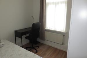 Bekijk kamer te huur in Eindhoven Pieter Breughelstraat, € 415, 9m2 - 388469. Geïnteresseerd? Bekijk dan deze kamer en laat een bericht achter!