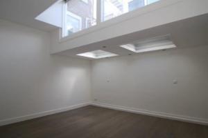 Bekijk appartement te huur in Den Haag Prinsegracht, € 1600, 108m2 - 338809. Geïnteresseerd? Bekijk dan deze appartement en laat een bericht achter!