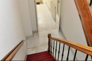 Bekijk appartement te huur in Arnhem Velperbuitensingel, € 950, 70m2 - 291745. Geïnteresseerd? Bekijk dan deze appartement en laat een bericht achter!