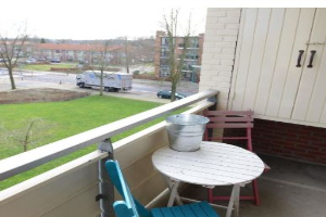 View apartment for rent in Almelo Jan van Goyenstraat, € 680, 75m2 - 364619. Interested? check out this apartment and leave a message!