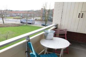 Bekijk appartement te huur in Almelo Jan van Goyenstraat, € 680, 75m2 - 364619. Geïnteresseerd? Bekijk dan deze appartement en laat een bericht achter!