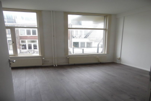 For rent: Room Harstenhoekweg, Den Haag - 1