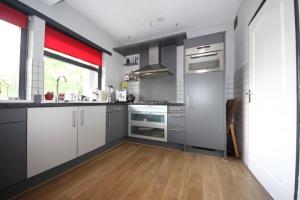 Bekijk appartement te huur in Maarssen Safariweg, € 950, 65m2 - 285603. Geïnteresseerd? Bekijk dan deze appartement en laat een bericht achter!