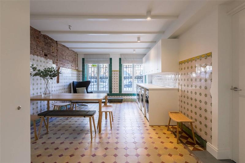 Te huur: Appartement Jan Luijkenstraat, Amsterdam - 3