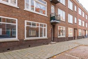 Bekijk appartement te huur in Rotterdam Boelstraat, € 1100, 95m2 - 360568. Geïnteresseerd? Bekijk dan deze appartement en laat een bericht achter!