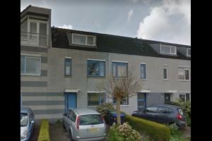 Bekijk woning te huur in Dordrecht Van Doesburg-Erf, € 1150, 128m2 - 315219. Geïnteresseerd? Bekijk dan deze woning en laat een bericht achter!