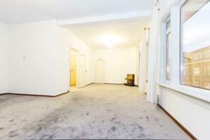 Bekijk woning te huur in Utrecht Acaciastraat, € 1100, 68m2 - 387128. Geïnteresseerd? Bekijk dan deze woning en laat een bericht achter!