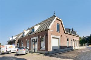 Bekijk appartement te huur in Heerewaarden Hogestraat, € 725, 70m2 - 376820. Geïnteresseerd? Bekijk dan deze appartement en laat een bericht achter!