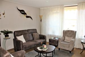 Bekijk appartement te huur in Arnhem Schepen Ketelhoethof, € 795, 75m2 - 372787. Geïnteresseerd? Bekijk dan deze appartement en laat een bericht achter!
