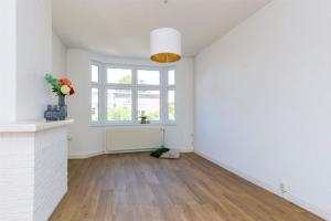 Te huur: Appartement De Sillestraat, Den Haag - 1