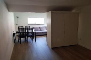For rent: Room Stevenzandsestraat, Tilburg - 1