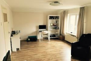 Bekijk appartement te huur in Noorbeek Bovenstraat, € 525, 50m2 - 378189. Geïnteresseerd? Bekijk dan deze appartement en laat een bericht achter!