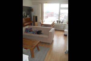 Bekijk appartement te huur in Groningen Zaagmuldersweg, € 895, 70m2 - 314058. Geïnteresseerd? Bekijk dan deze appartement en laat een bericht achter!