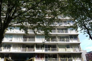 Bekijk appartement te huur in Utrecht Euterpedreef, € 995, 74m2 - 370882. Geïnteresseerd? Bekijk dan deze appartement en laat een bericht achter!