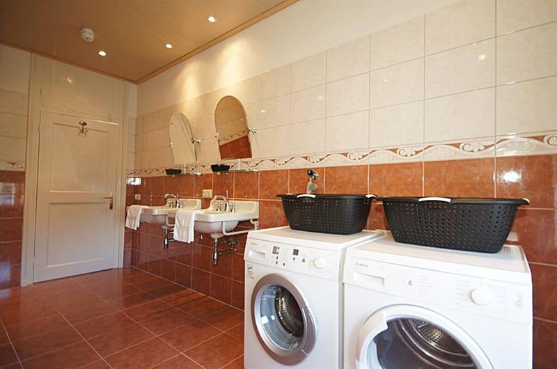For rent: House Nieuwe Kerkstraat, Sluiskil - 16