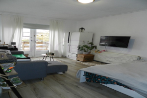 View room for rent in Apeldoorn Asselsestraat, € 335, 12m2 - 378904. Interested? check out this room and leave a message!