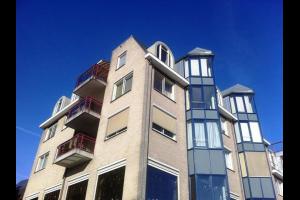 Bekijk appartement te huur in Nijmegen Waalkade, € 2495, 110m2 - 282799. Geïnteresseerd? Bekijk dan deze appartement en laat een bericht achter!