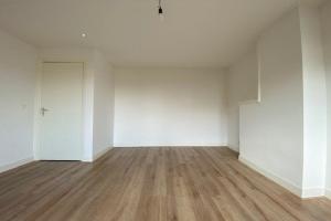 Te huur: Studio Schilperoortstraat, Rotterdam - 1