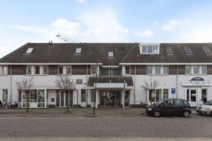 Bekijk appartement te huur in Rosmalen Raadhuisstraat, € 1175, 79m2 - 367746. Geïnteresseerd? Bekijk dan deze appartement en laat een bericht achter!
