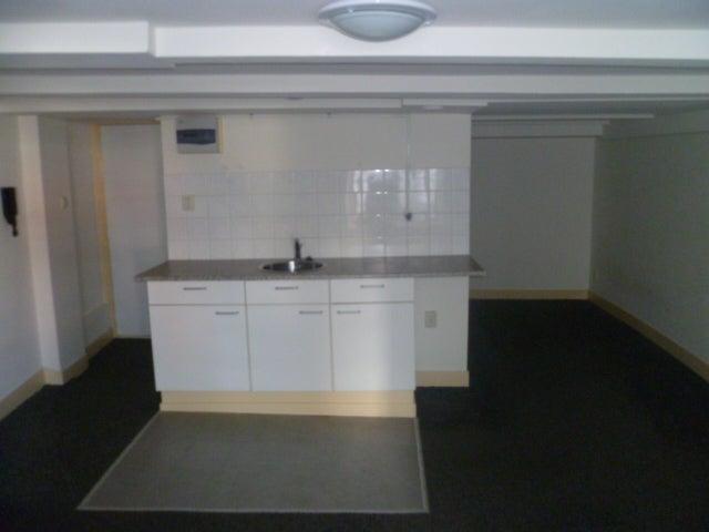 Te huur: Appartement Oudegracht, Utrecht - 5