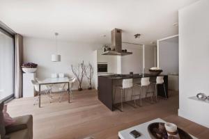 Bekijk appartement te huur in Eindhoven Kromakkerweg, € 1100, 70m2 - 339994. Geïnteresseerd? Bekijk dan deze appartement en laat een bericht achter!