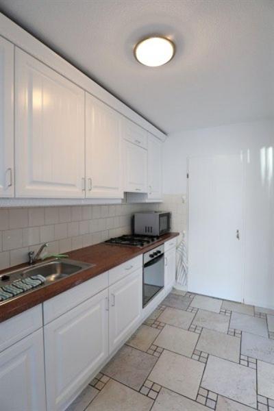 Te huur: Appartement Lenteakker, Spijkenisse - 8