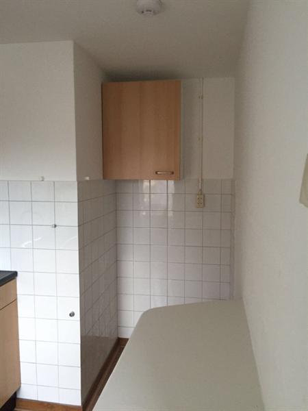For rent: Room Eindhovenseweg, Venlo - 4